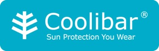 Coolibar New Logo